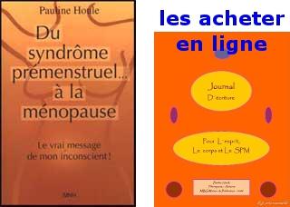 book-ad-1